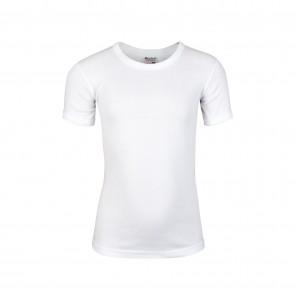 Beeren T-shirt 100% katoen kinder maten