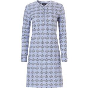 Dames nachthemd Pastunette DeLuxe 15192-355-4