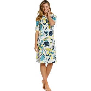 Dames nachthemd Pastunette De Luxe 15211-336-4