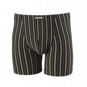 Set boxershort 17533 - 2768 grijs