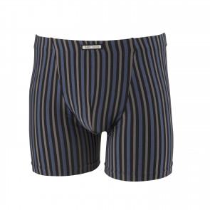 Set boxershort 17533 - 2769 blauw