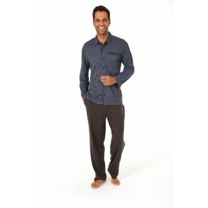 Heren pyjama Normann 90512