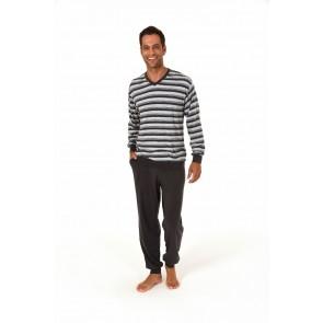 Heren pyjama Normann 90730
