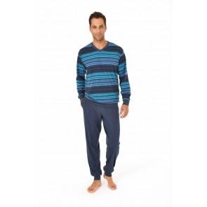 Heren pyjama Normann 10190961