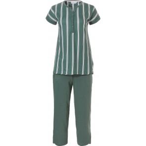 Dames pyjama Pastunette 20191-106-4