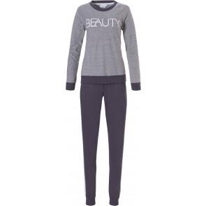 Dames pyjama Pastunette 20192-118-2