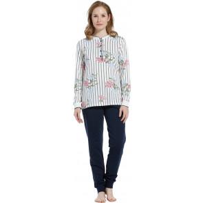 Dames pyjama Pastunette 20202-100-4