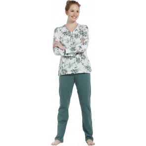 Dames pyjama Pastunette 20202-139-4