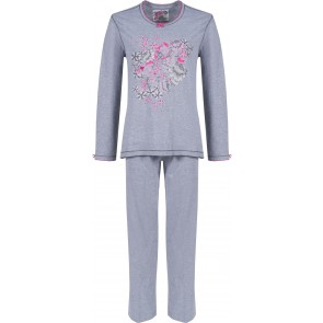Dames Pyjama Pasha 2272-421-2