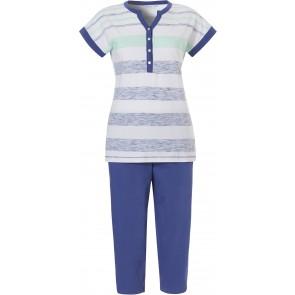 Dames pyjama Pastunette 2081-342-4
