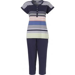 Dames pyjama Pastunette 2081-338-4