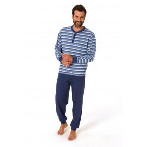Normann heren pyjama Trend 67387