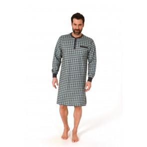 Norman heren nachthemd 110 90 502