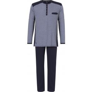 Heren pyjama Pastunette 2372-627-4