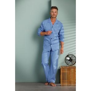 Heren pyjama Robson 27199-701-6