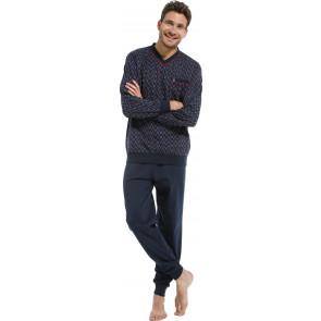 Heren pyjama Robson 27212-702-2