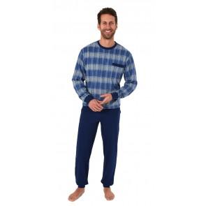 Heren pyjama Trend 10482