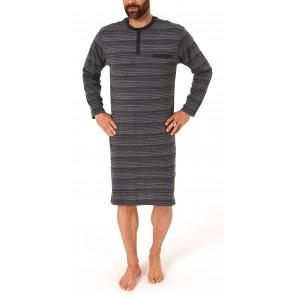 Heren nachthemd 90773