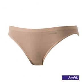 Avet bikini slip 35069