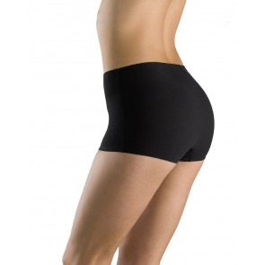 Ten Cate Secrets Short 30178