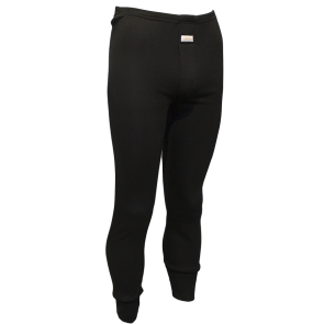 Lunatex thermo heren Pantalon