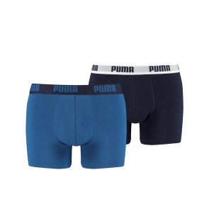 Puma 2 pak heren boxershorts 521015001 420