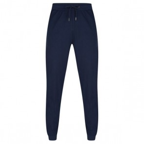 Mix & Match heren lange broek Pastunette 5399-621-8