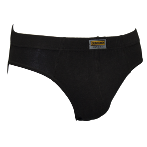 Gentlemen 604730 heren slip
