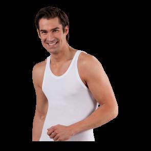 Con-ta 740/672 heren hemd rib