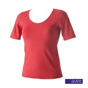 Avet shirt 7690