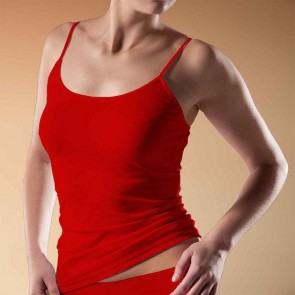 Beeren dames top Elegance