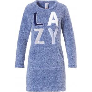 Dames nachthemd Rebelle 81192-404-3