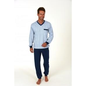 Heren pyjama Trend 431