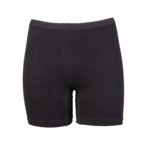 Dames boxer Beeren comfort-XL