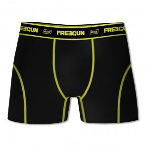 Freegun heren boxer FGAKT