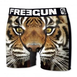 Freegun heren boxer FGP531BMTIG