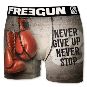 Freegun heren boxer FGP551BMBOX
