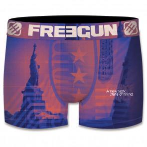 FreeGun heren boxer Nyc