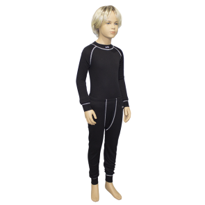 Kinder thermo pantalon XPD