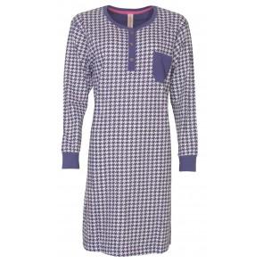 Dames nachthemd IRNGD 2804A