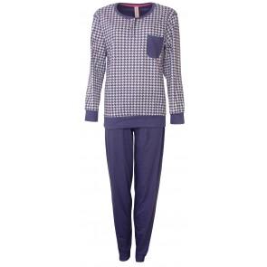 Dames pyjama IRPYD 2804A