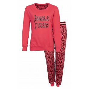 Dames pyjama IRPYD 1105A