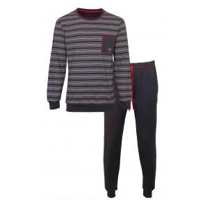 Heren pyjama MEPYH 1105B