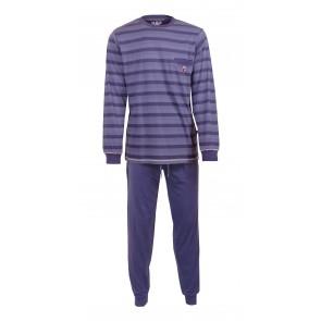 Heren pyjama ME 2701A