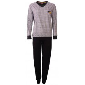 Dames pyjama MEPYD 2803A