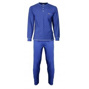 Heren pyjama ME2703A