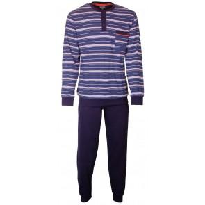 Heren pyjama PHPYH1802A