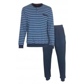 Heren pyjama Paul Hopkins PHPYH 1004A