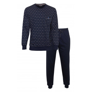 Heren pyjama PHPYH 1101A