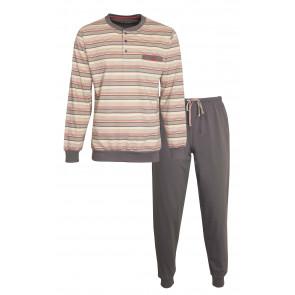 Heren pyjama PHPYH 1106A